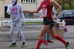 Christine_Thelen__30__Muenchen-Marathon_2015