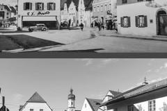 Cornelia_Schmieg_unterer_Marktplatz