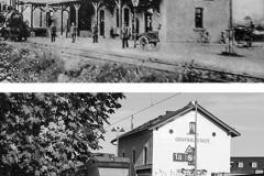 Johannes_Schmieg_Bahnhof_-_frueher_und_heute
