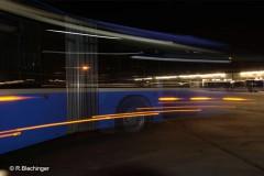 Ronald_Blechinger_Bus_0