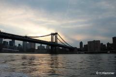 Henriette_Klemmer_New_York_2