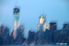 Henriette_Klemmer_New_York_3