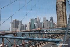 Henriette_Klemmer_New_York_4