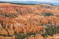 Johannes_Schmieg__Bryce_Canyon