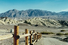 Rainer_Hergenroether_Death_Valley_USA-0