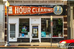 Thomas_Hofmann_1_Hour_Cleaning_Roanoke