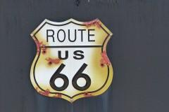 alex_route66-0