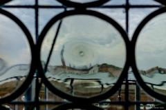 Reiner_Hulla_Venedig