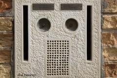 Anke_Heinrich_-6