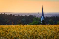 Alfons_Br_ckl_Zwei_Kirchen