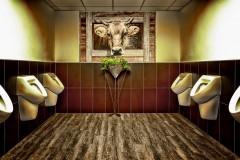 Jurgen_Bochynek-Alm-Toilette
