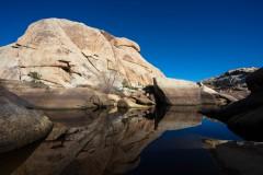 Carsten-Heinelt_Wasser-in-der-Wüste