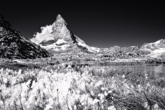 Alfons_Brueckl_22_Zermatt_1769