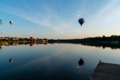 Anke-Ballon