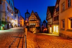 Anke-Rothenburg
