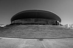 Anke-Stadion