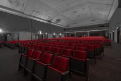 Anke-Theater