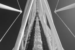 Anke-Turm