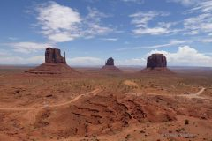 Cornelia_Schmieg_Monument_Valley