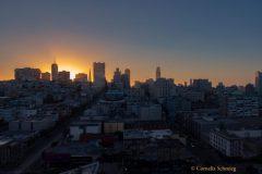 Cornelia_Schmieg_San-Francisco-erwacht