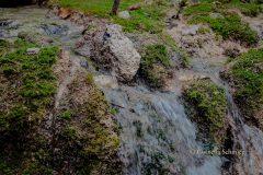 Cornelia_Schmieg_Wasserfall-1