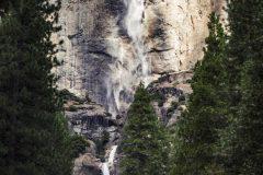 Cornelia_Schmieg_Yosemite