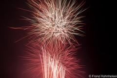 Feuerblueten
