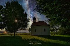 Stefan_Grafinger-Kapelle-Milchstrasse