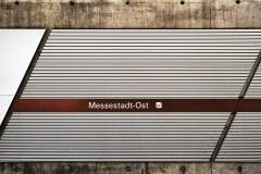 Stefan_Messestadt