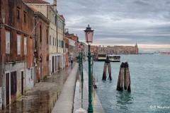 Reinhard_Neumann_Hafeneinfahrt-Venedig-2
