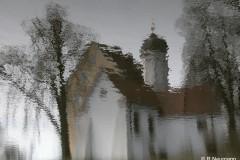 Reinhard_Neumann_Mirror-Chapel