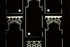 Reinhard_Neumann_Moschee