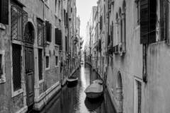 Reinhard_Neumann_Venedig