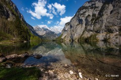 Carsten-Obersee