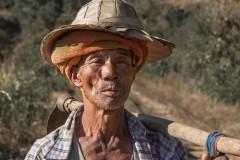 Franz_Vielhuber_Arbeiter_in_Burma
