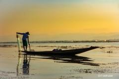 Franz_Vielhuber_Myanmar