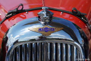 Read more about the article Oldtimer