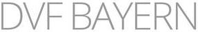 Logo DVF Bayern
