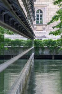 Wasser München
