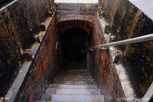 Kanalisation München