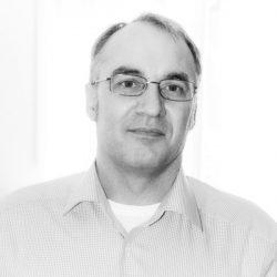 Alfons Brückl