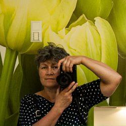 Theresia Lohmeyer