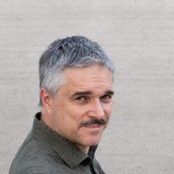 Franz Hohnheiser
