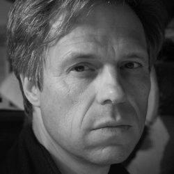 Harald Mayerthaler - Verwendung auf Nachfrage; qi88hm@me.com