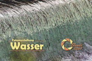 Titel 2020 Wasser