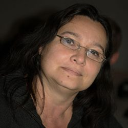 Heike Buchborn